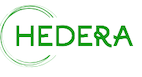 Hedera Coaching & Training